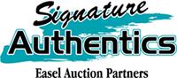 Signature Authentics Logo